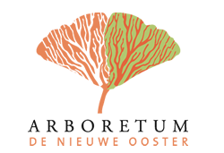 Arboretum de Nieuwe Ooster